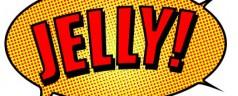 La Forge des Possibles participe au 3e #JellyLeMans, le 14 février 2013 !